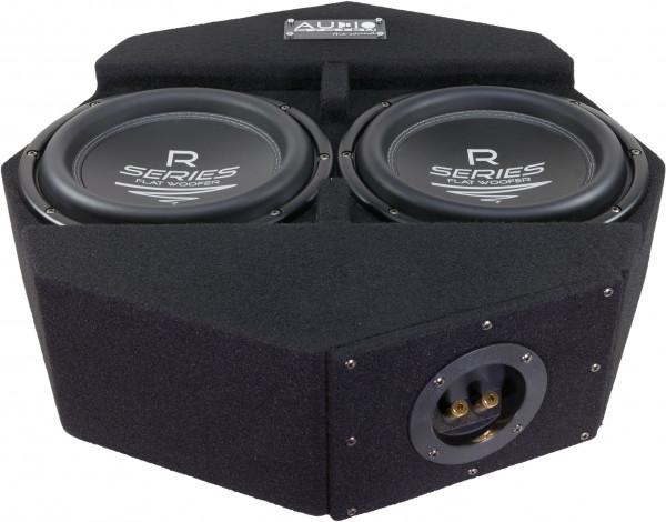 Audio System R10 FLAT-2 Subframe