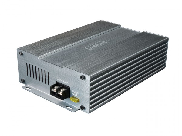 Axton A480DSP