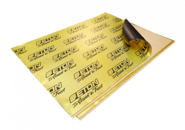 Eton Noisekill 2.2mm Pack 8 Platten 1,4qm