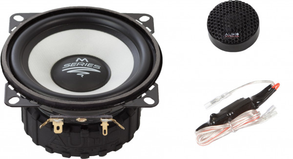 Audio System M100 EVO