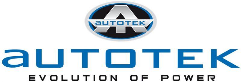 Autotek Lautsprecher
