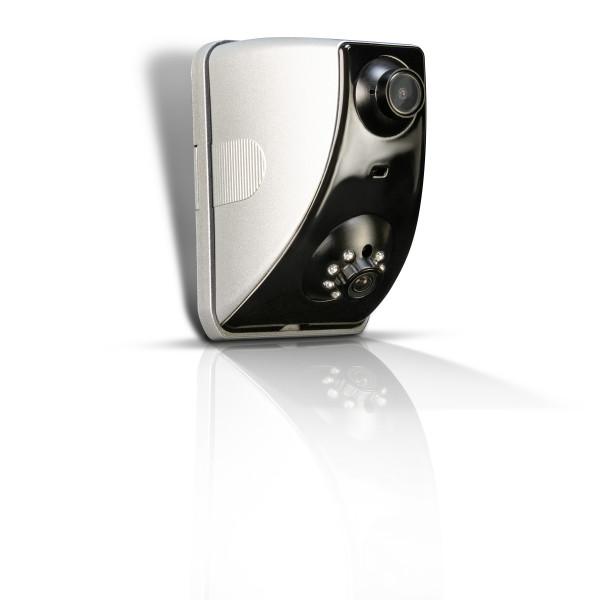 Zenec ZE-RVSC200