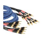 Adapter / Kabel