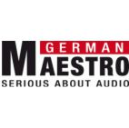 GERMAN-MAESTRO