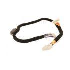 Kabelsätze DSP Endstufen
