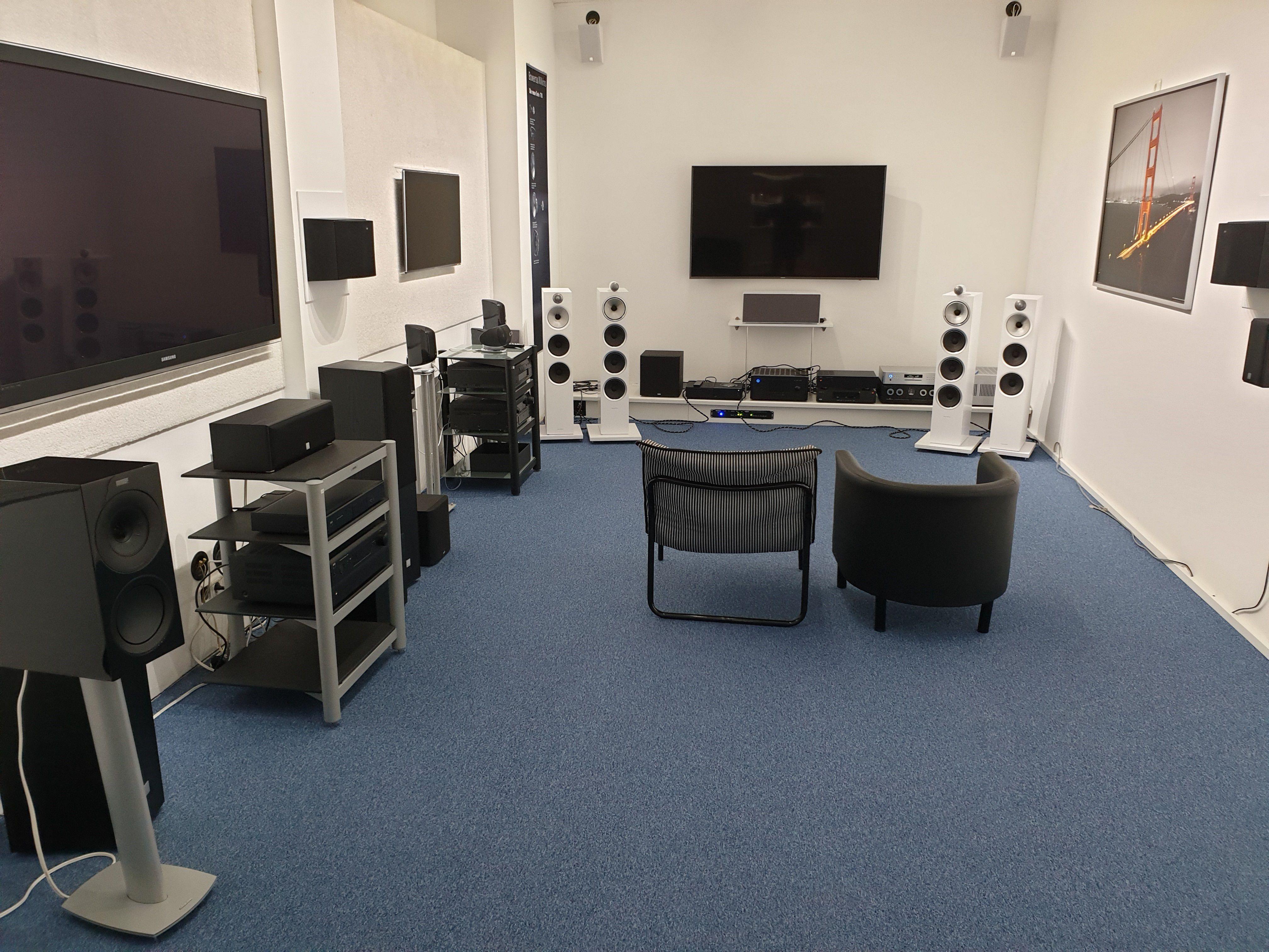 Audiomativ-HiFi-Studio12