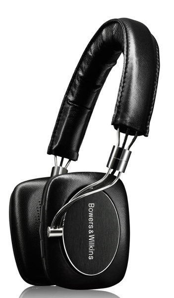 B&W Bowers & Wilkins P5 Wireless / B-Ware