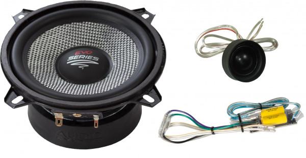 Audio System X130 EM EVO