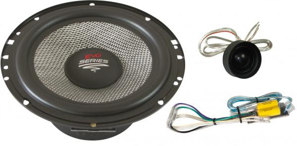 Audio System X165 EM EVO