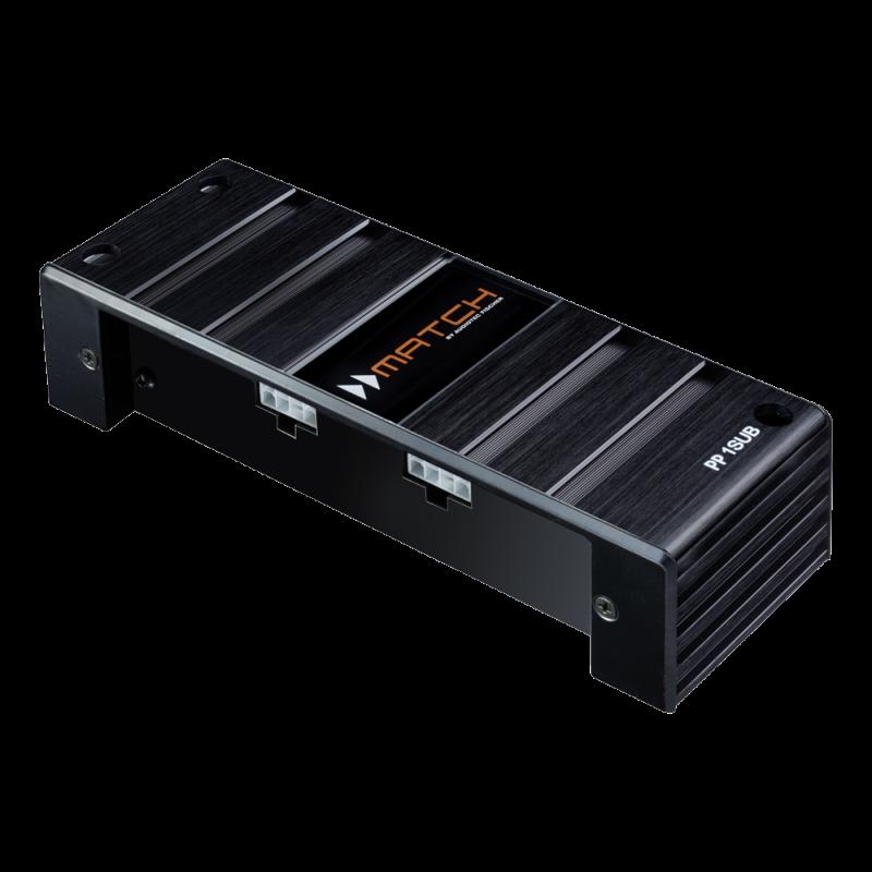 Sub Zero Car Battery