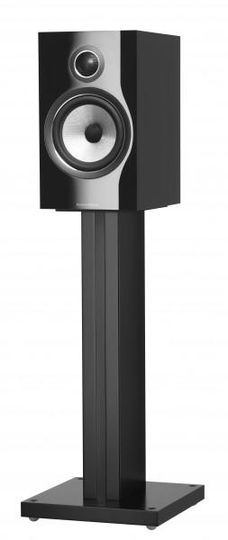 B&W 706 S2 Schwarz Stückpreis