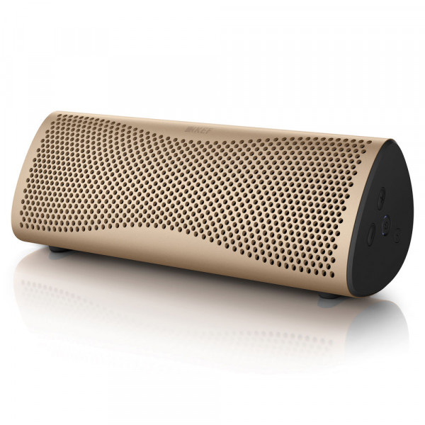 KEF MUO Horizon Gold