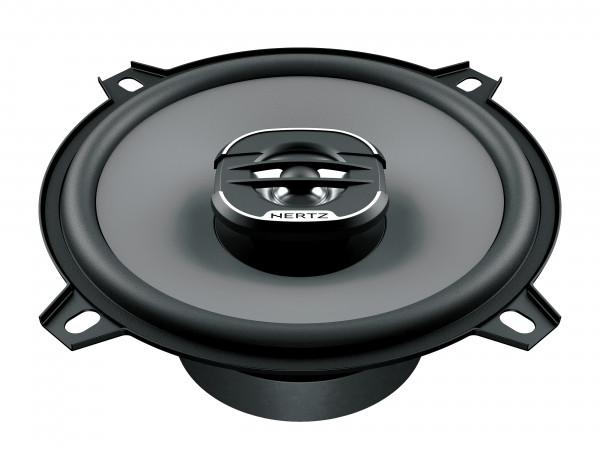 Hertz X130 13cm Koax System