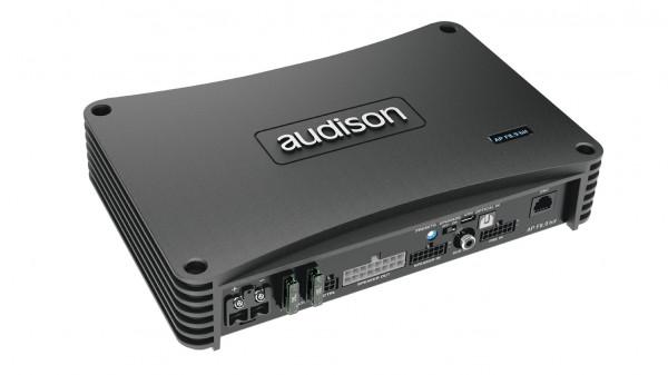 Audison AP F8.9bit