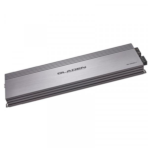 Gladen RC3200c1
