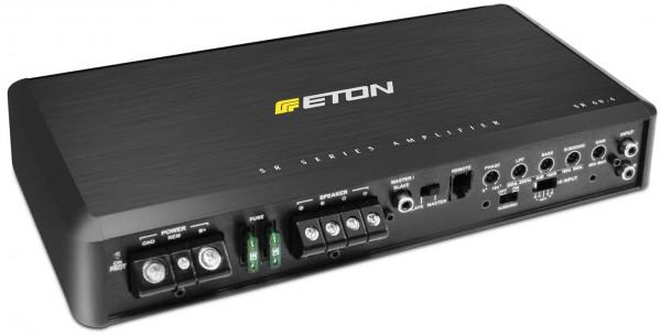 Eton SR60.4