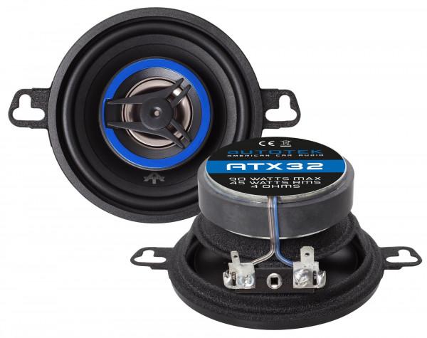 Autotek ATX-32