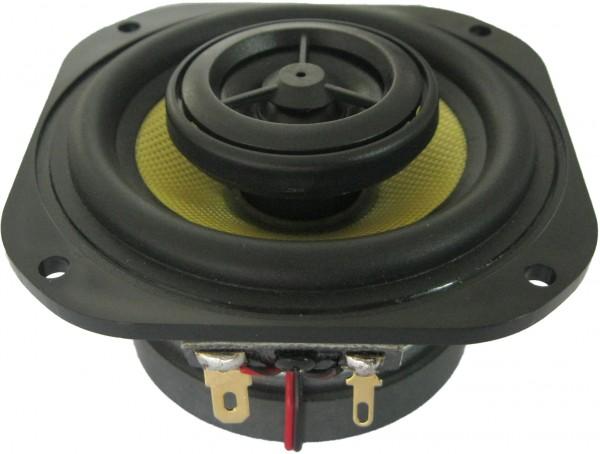 Audio System CO80 BMW EVO