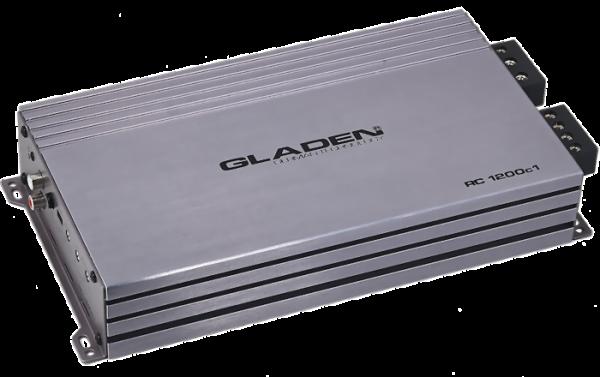Gladen R1200c1