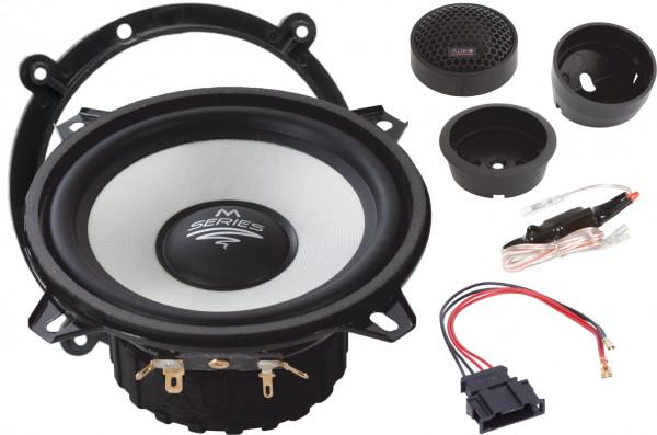 Audio System M130 A3 8L Evo