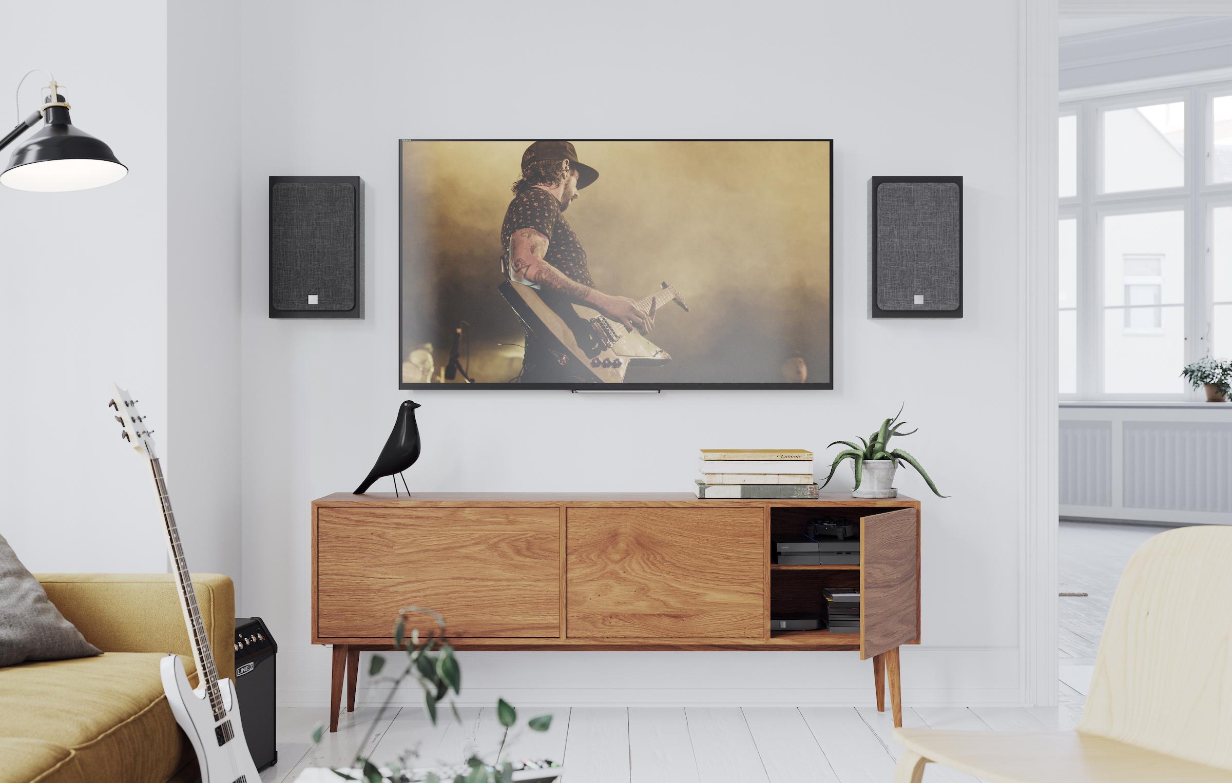 OBERON-C-On-Wall-interior_02_No_WiresUS0gSmkl3DVlE