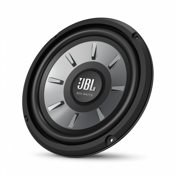 JBL Stage 810 20cm Subwoofer Chassis