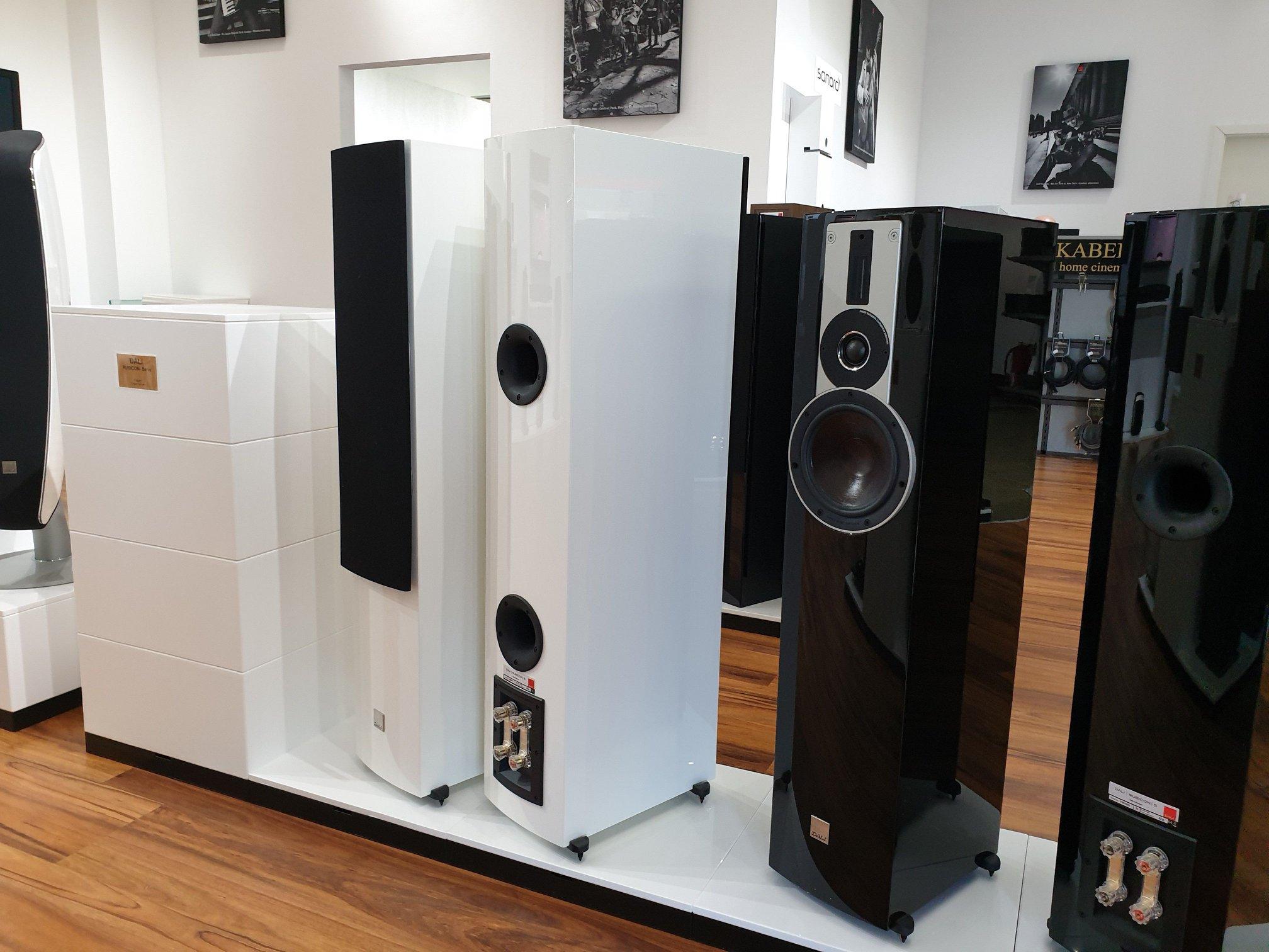 Audiomativ-HiFi-Studio10