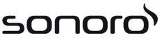 Sonoro Streaming Bluetooth Radio HiFi Anlage