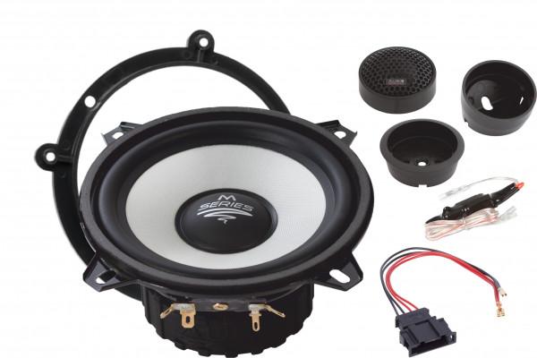 Audio System M130 A4 B4 Evo
