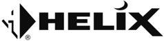 Helix Lautsprecher DSP Endstufen Aktiv Subwoofer