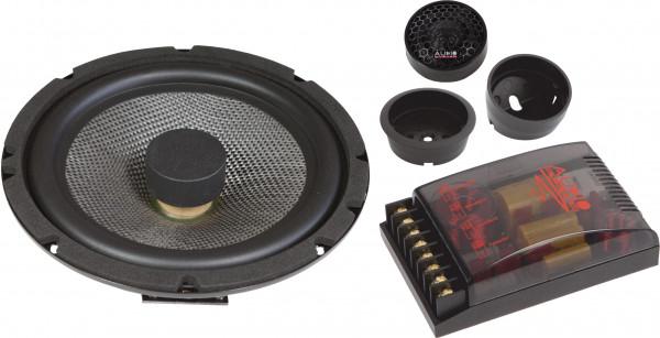 Audio System X165 Flat Evo