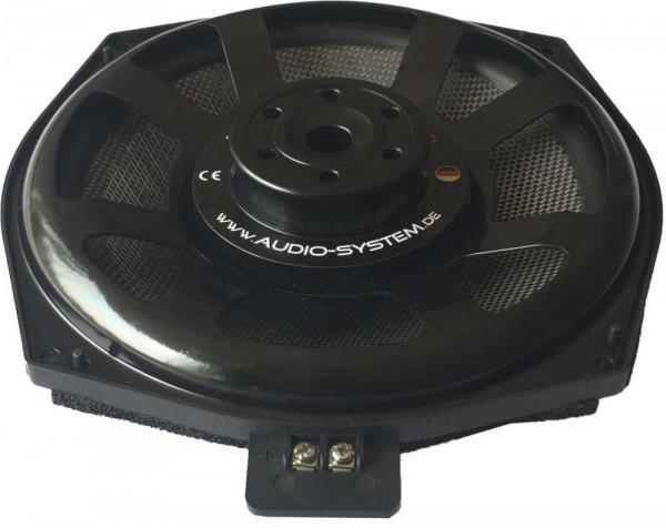 Audio System AX08 BMW PLUS Evo BMW Bässe