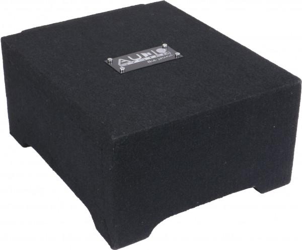 Audio System R08FLAT GDF 2