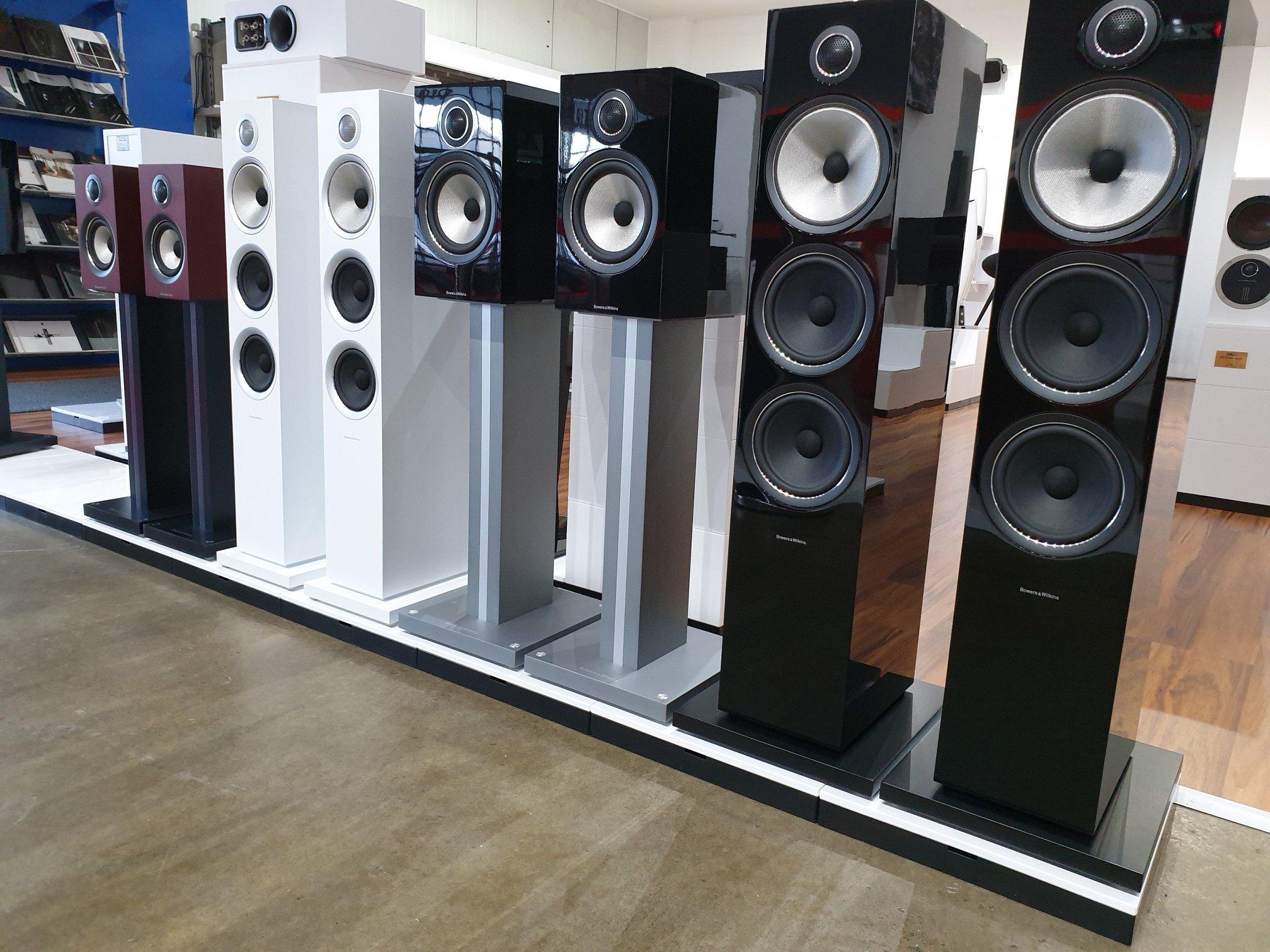 Audiomativ-HiFi-Studio8