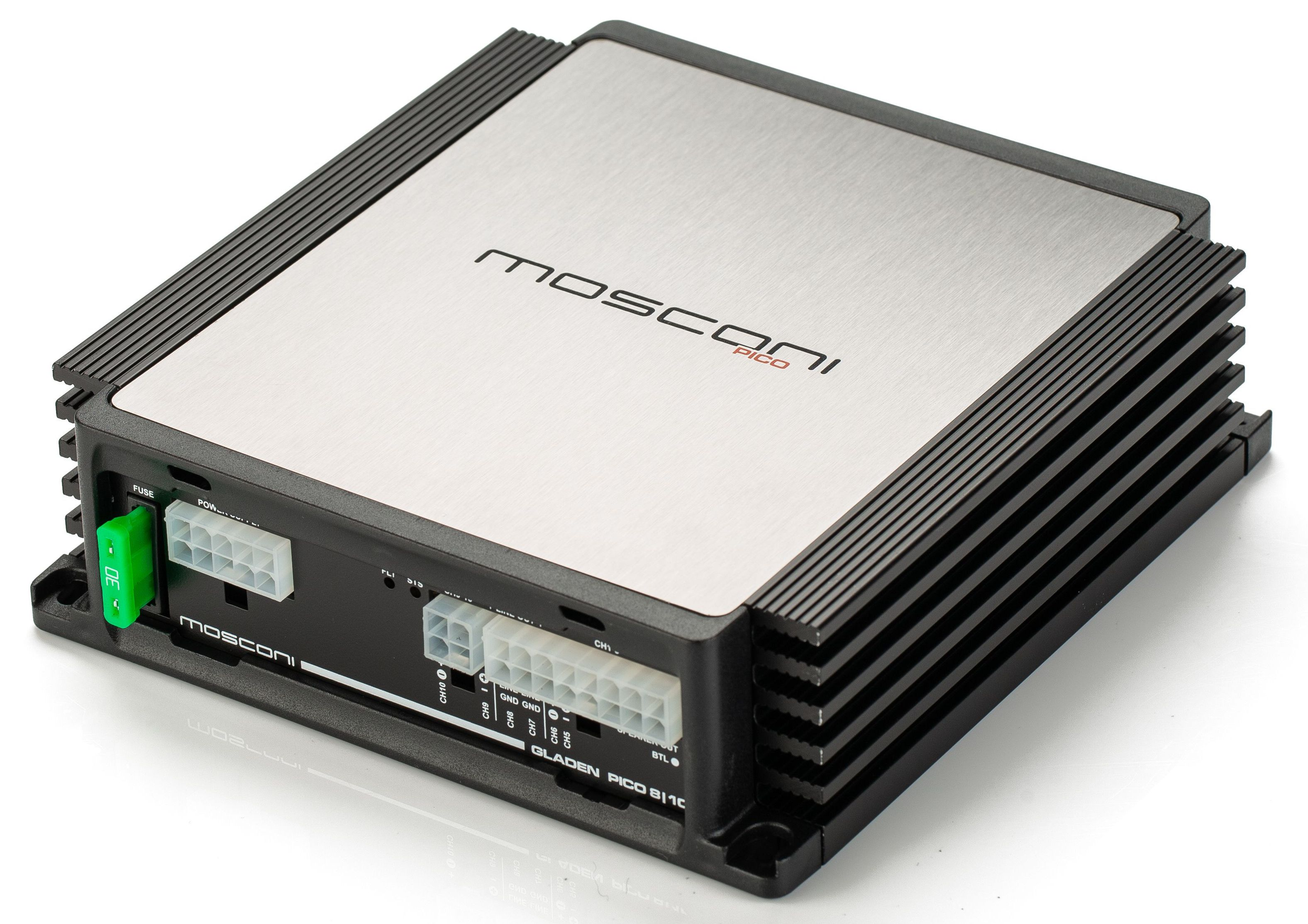 Mosconi-Pico-8-10DSP_2nCLC1ihWoTSXX