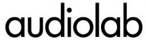 Audiolab Verstärker CD-Player Netzwerkplayer DAC