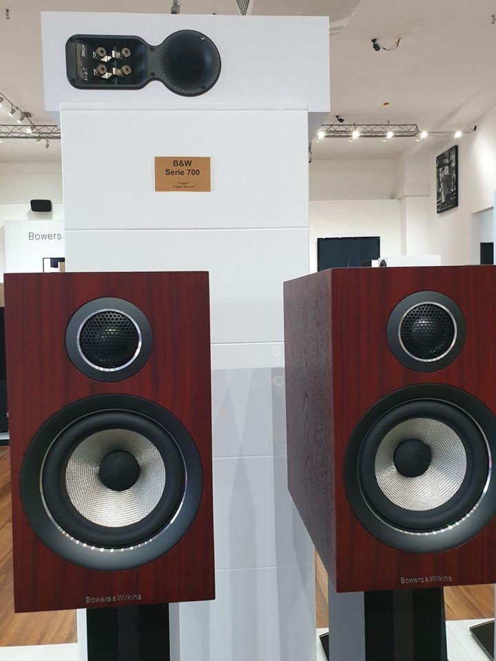 Audiomativ-HiFi-Studio4