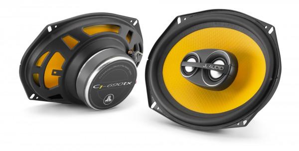 "JL-Audio C1-690tx 6x9"" Lautsprecher"