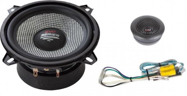 Audio System R130 EM EVO
