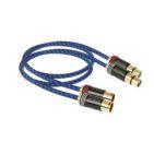 XLR-XLR Kabel