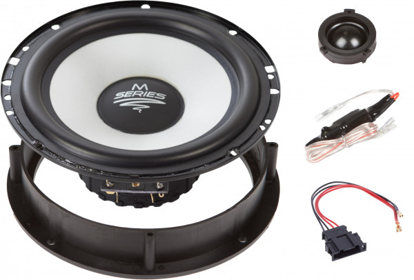 Audio System M165Lupo Arosa Evo