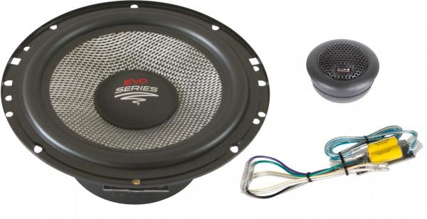Audio System R165 EM EVO