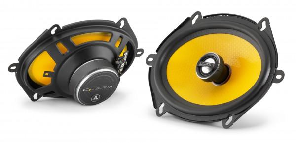 "JL-Audio C1-570x 5x7"" Lautsprecher"