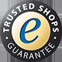 TrustedShops-rgb-Siegel_90Hpx