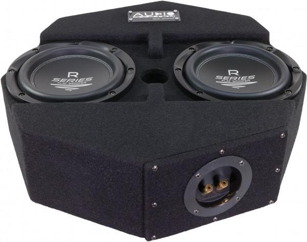 Audio System R08 FLAT-2 Subframe