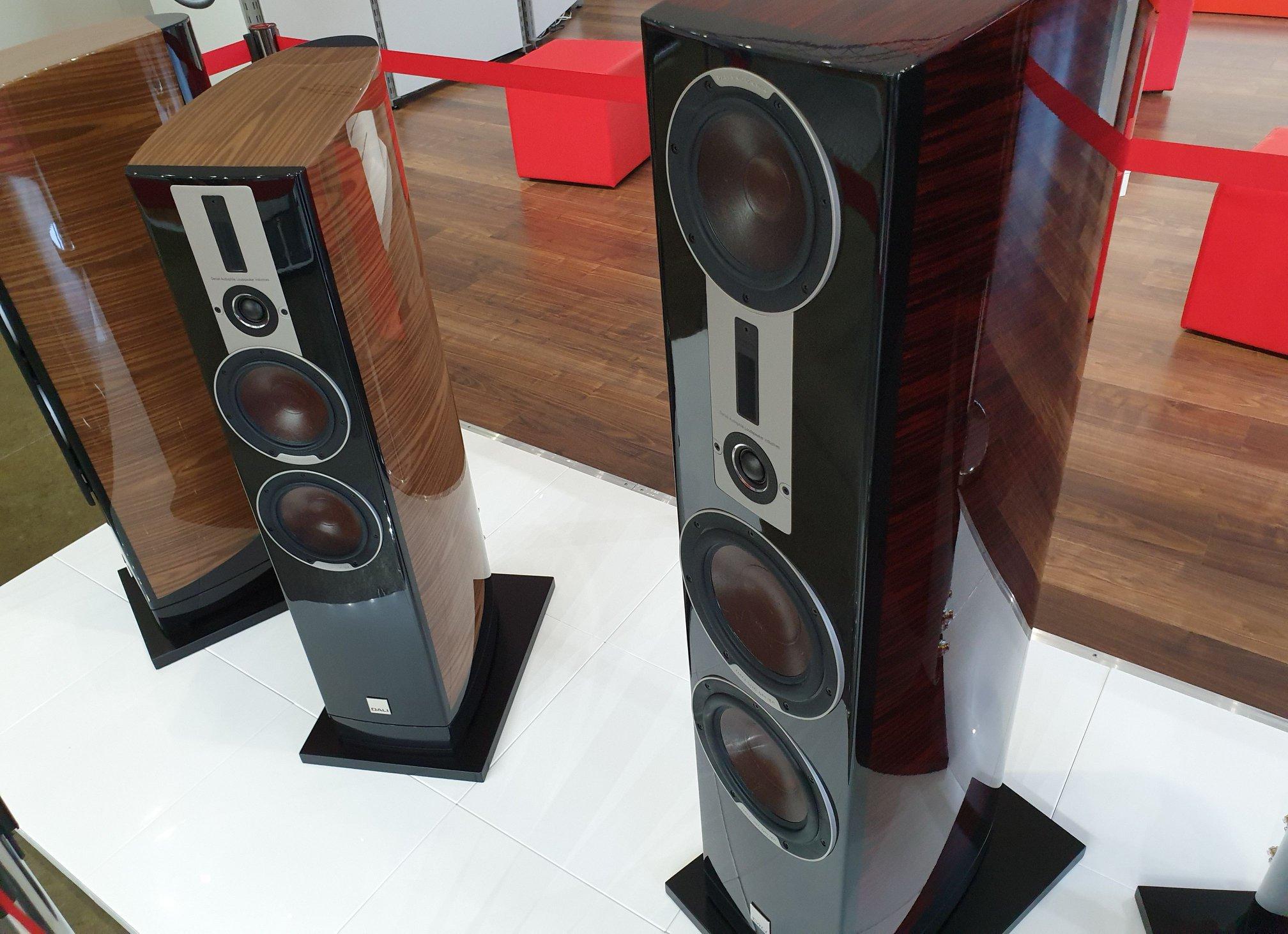 Audiomativ-HiFi-Studio1