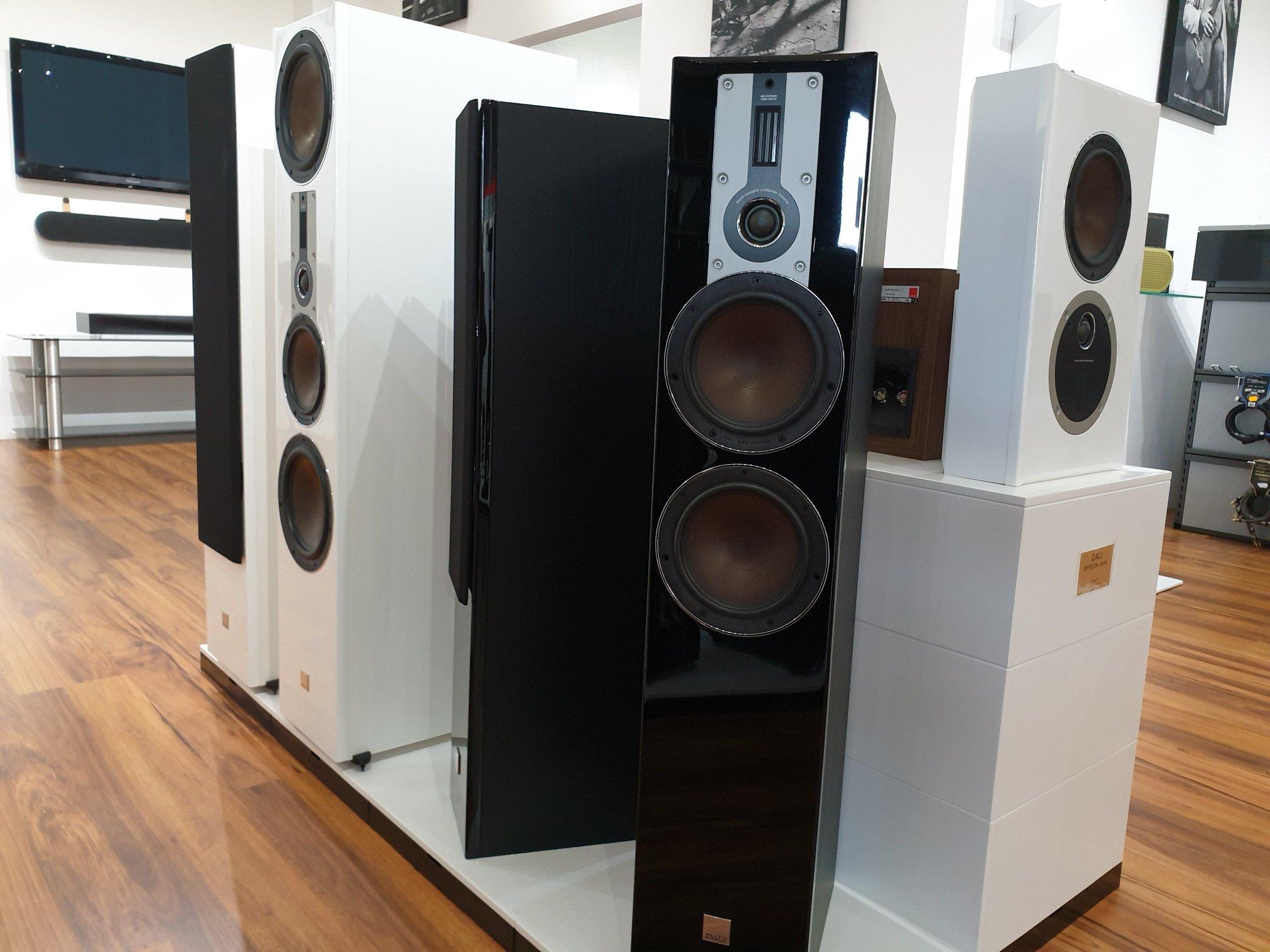 Audiomativ-HiFi-Studio9