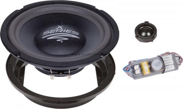 Audio System X200VW Evo