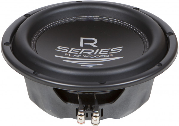 Audio System R08 Flat