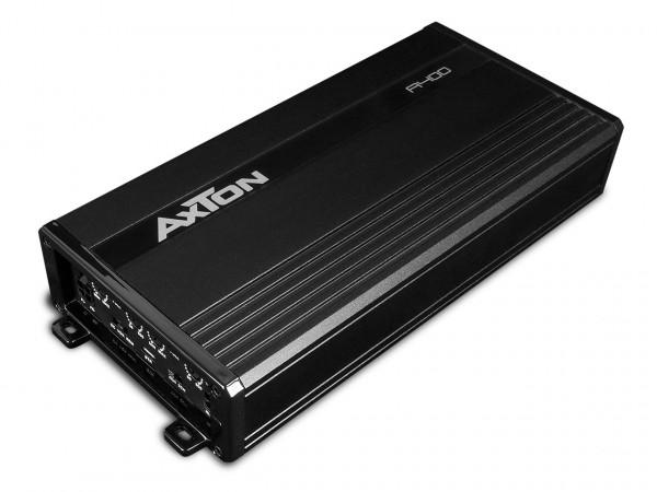 Axton A400 4-Kanal Endstufe